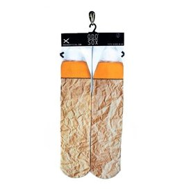 Odd Sox Malt Liquor Socks