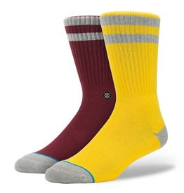 Stance Mens Cosby Socks