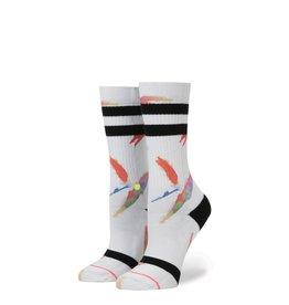 Stance Women's Birds Of Paradise Socks