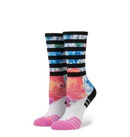 Stance Women's Empower Crew Socks
