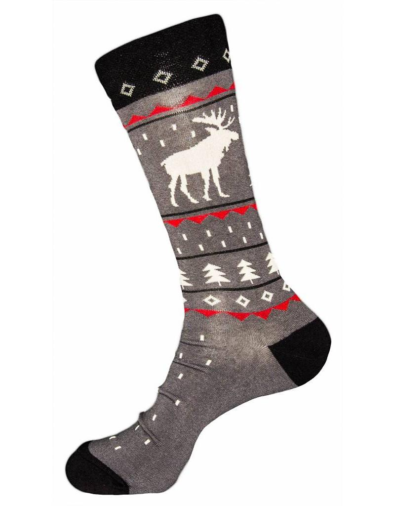 Unique and fun socks for women men and children stay up to date the holiday season is here and to get you into the spirit were giving away 5 free holiday socks to one lucky fan from snowflakes to reindeer to snowman solutioingenieria Images