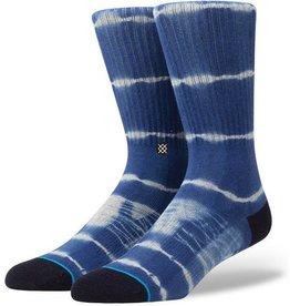Stance Men's Pinto Socks