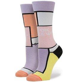 Stance Women's Ok Kewl Socks