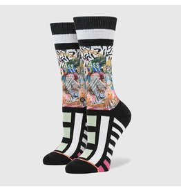 Stance Women's Sass Socks