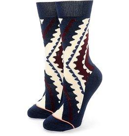 Stance Women's Boardwalk Socks