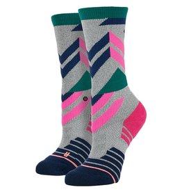 Stance Women's Shape Crew Socks