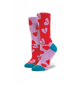Stance Women's Battlefield Socks