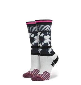 Stance Women's Fitness Crew Socks