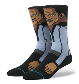 Star Wars Lando Calrissian Socks