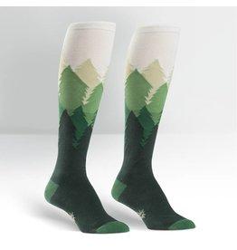 Sock it to Me SITM Women's Fir Sure Socks