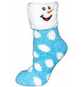 best Winter Socks