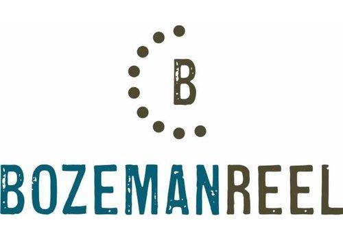 Bozeman Reel