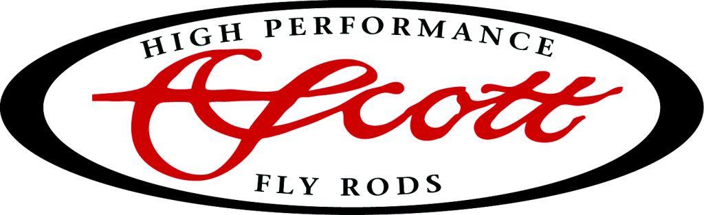 Scott Fly Rods