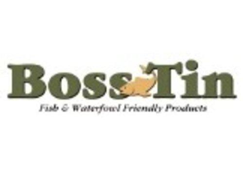 Boss Tin