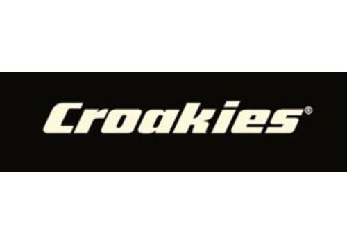 Croakies