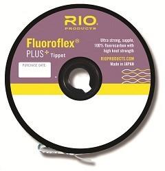 RIO Fluoroflex Plus