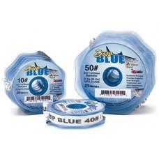 Deep Blue Saltwater Tippet