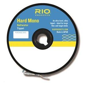 RIO Hard Mono Saltwater- 30 Yards