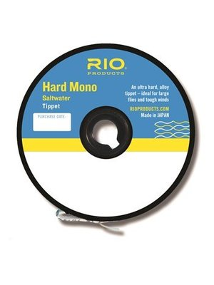 RIO Hard Mono Saltwater- 30 Yards
