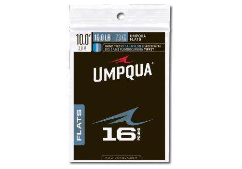 UMPQUA Flats-10ft