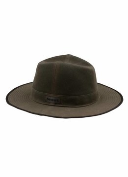 Simms Downunder Hat