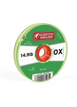 Scientific Anglers Freshwater Tippet (30M)