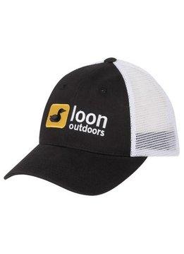 Loon Outdoors Trucker Hat