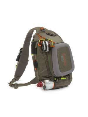 Fishpond Summit Sling Pack