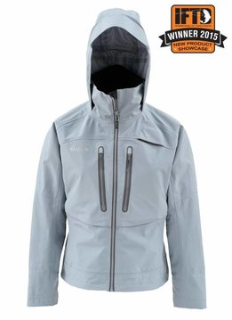 Simms Womens Guide Jacket