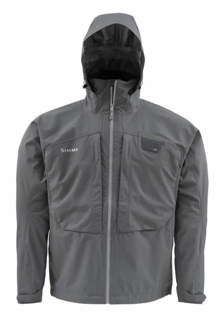 Simms Riffle Wading Jacket