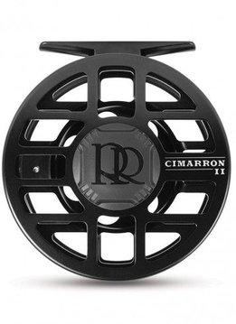Ross Cimarron II Reel
