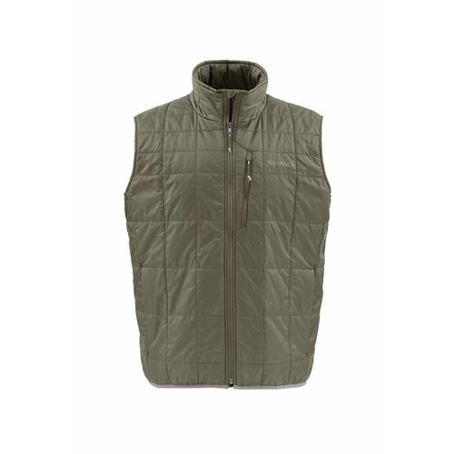 Simms Fall Run Vest