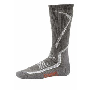 Simms ExStream Wading Sock - SMALL
