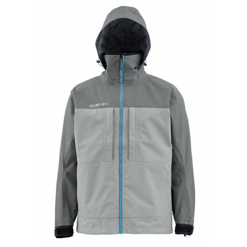 Simms Contender Gore-Tex Jacket
