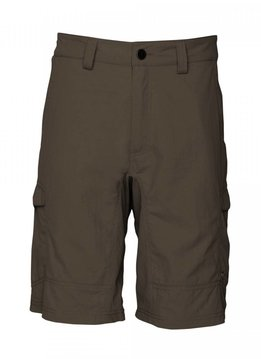 Redington Shuttle Short