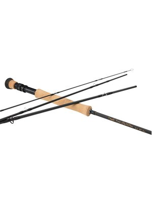 TFO Lefty Kreh Professional II Series Fly Rod