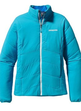 Patagonia Women's Nano -Air Jacket
