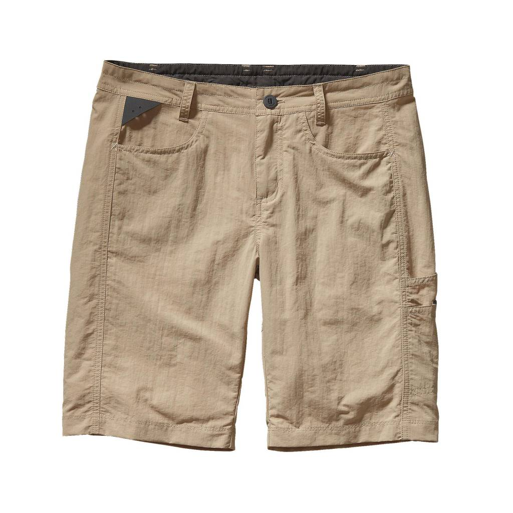 Patagonia womens away from home shorts mrfc fly fishing for Womens fishing shorts