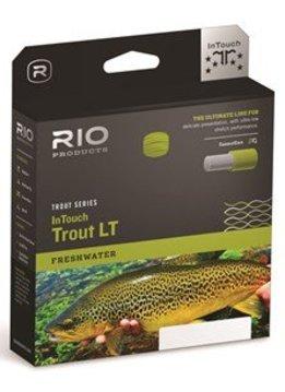 RIO InTouch Trout LT