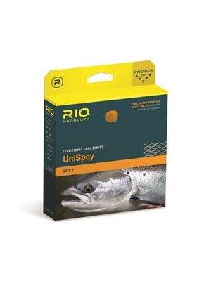 RIO UniSpey Floating Line