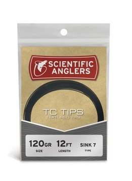 Scientific Anglers Spey Tip