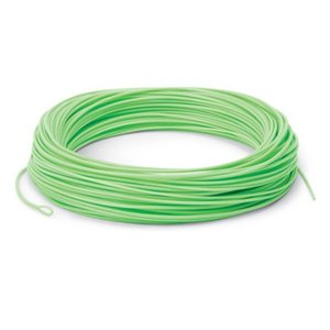 Cortland 444SL WF Floating Fly Line