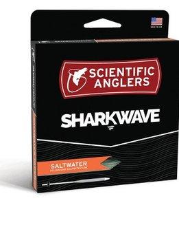 Scientific Anglers Sharkwave Saltwater Taper