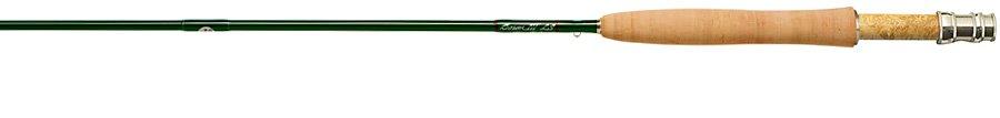 R.L. Winston Boron III LS Fly Rod