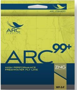ARC 99 Plus Floating Line
