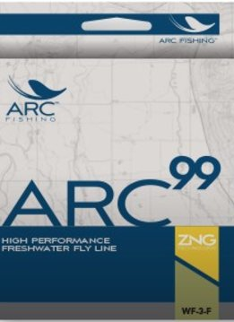 ARC 99 Floating Line