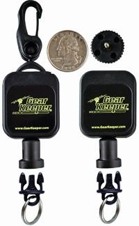 Micro Zinger