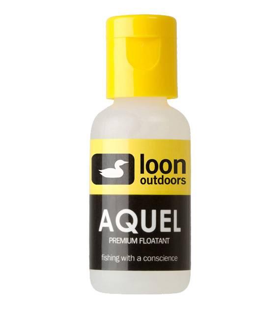 Loon Outdoors Aquel Floatant