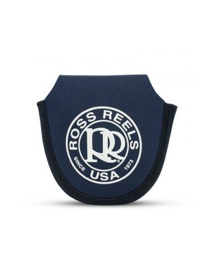 Ross Neoprene Shield