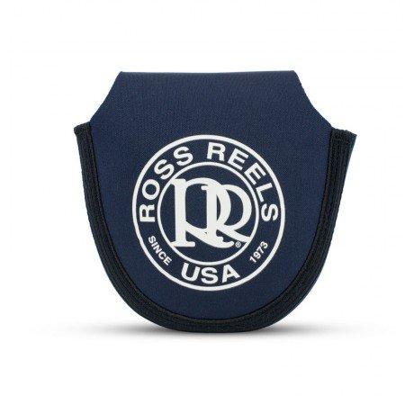 Ross Neoprene Shield